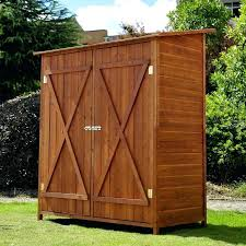 Garden Tool Storage Cabinets Garden Tool Storage Cabinet Garden Tool Storage Cabinet Plans