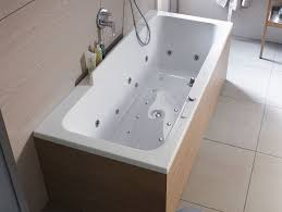 installing a whirlpool tub how to diy