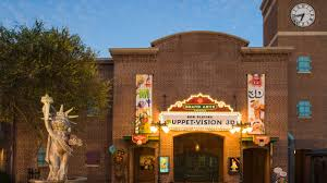 orlando informer halloween horror nights the 1 universal orlando vacation planning website