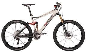 porsche bicycle rotwild bikes r r1 fs bicycles pinterest mtb bike