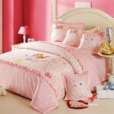 princess bedding set full my family fun jeweled garden disney