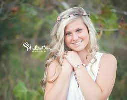 makeup schools in nc 185 best high school senior portrait photography greensboro