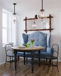 glamorous lucite dining chairs decorating