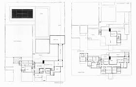 Rietveld Schroder House Floor Plans Rietveld House Plans Home Design And Style