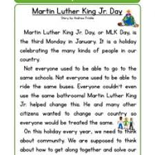 martin luther worksheet free worksheets library download and