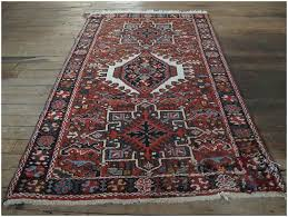 red kitchen rugs sl1024 71rj341nq4l view in gallery ultra