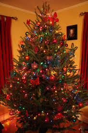 accessories tree lanterns unique tree lights buy