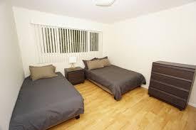 warring 2 u2014 academic housing rentals