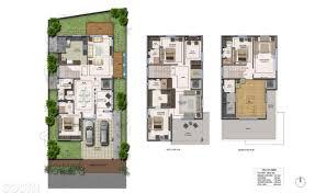 south facing house floor plans bp2nosouth facing floor plan1 jpg