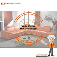 vastu shastra the traditional way of architecture and interior in