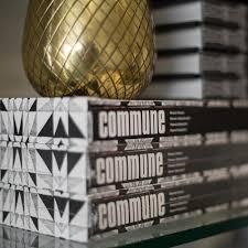 commune designed in california u2013 recon wellness design