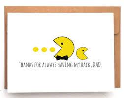 birthday card for dad u2013 gangcraft net