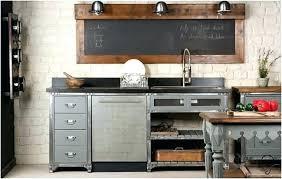 meuble de cuisine retro meuble de cuisine retro meuble de cuisine retro cuisine meuble
