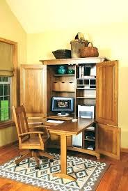 white computer armoire desk anidurieux win page 2 white armoire desk office desk armoire