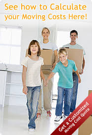 Estimate Moving Costs Distance by Compare The 2017 S Best Movers Near Me Based On 48173 Moving Reviews