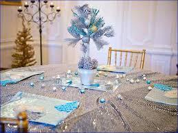 Winter Wonderland Wedding Theme Decorations - winter wedding ideas decorations home design ideas