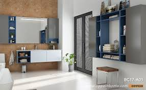 Modern Bathroom Wall Cabinets Bathroom Furniture Wall Cabinets Tags Bathroom Storage Cabinets