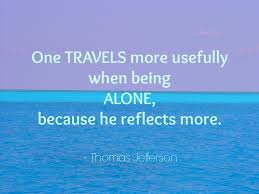 the best travel quotes favorite quotes with pictures