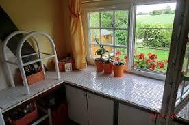 chambre d hote de charme millau chambre d hote de charme millau conceptions de la maison bizoko com