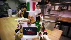 baking chionship s03e03 thanksgiving
