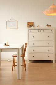 homihomi choose your most adorable birch wood furniture ideas