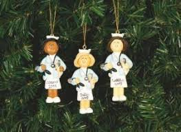 31 best ornaments for professionals images on