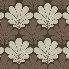 Photo Art Deco Art Deco Wallpaper On Wallpaperget Com