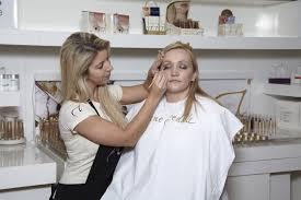 makeup artist classes el paso makeup school vizio makeup academy courses