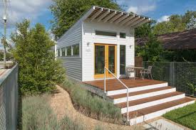 Tiny Homes Houston by Aia Houston 2017 Home Tour Represents Every Size From High Rise