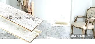 White Vinyl Plank Flooring Vinyl Flooring Ikea White Laminate Flooring Laminate Flooring