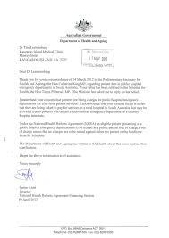 Letter Of Credit In Australia obfuscation the blame ki doc