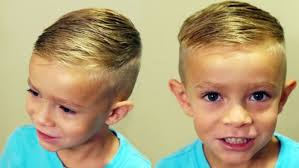 popupar boys haircut 20 popular toddler boy haircuts for kids 2018 men s hairstyles 2018