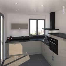 mod e de cuisine moderne beautiful modele cuisine moderne ideas amazing house design