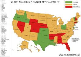File Washington Wv Region Map by A Clean Break Divorces In Maine Typically U0027cordial U0027 Study Finds
