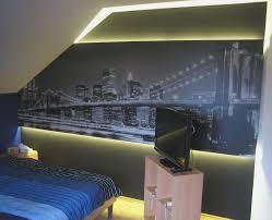 wohnideen laminat farbe schlafzimmer laminat farbe kazanlegend info