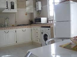 vente de cuisine cuisine sur mesure algerie vente cuisine occasion ouedkniss meuble