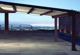tettoie e pergolati in legno ivan garelli strutture in legno progettazione costruzione