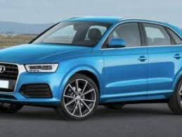 freehold audi audi q3 freehold 29 audi q3 used cars in freehold mitula cars
