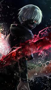 anime wallpaper hd app anime wallpaper hd apk 1 2 download only apk file for android