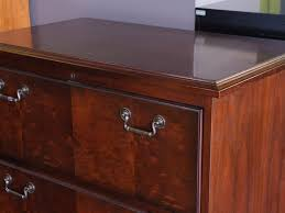 1 Drawer Lateral File Cabinet by Wood Cabinet Rails Filing Cabinets Newcastle Wooden File