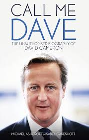 Cameron Meme - david cameron has a reputation for fearsome efficiency at downing