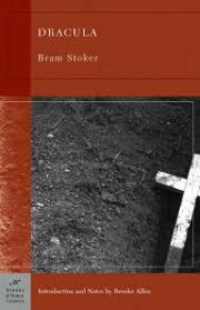 Apply Barnes And Noble Dracula Barnes U0026 Noble Classics Series By Bram Stoker Paperback
