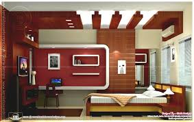 interior decoration indian homes indian home interiors pictures low budget bedroom designs india