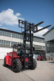 ipo forklifts ipo bulgaria manufacturer and distributor of