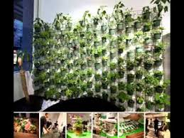 cool vertical window garden ideas youtube