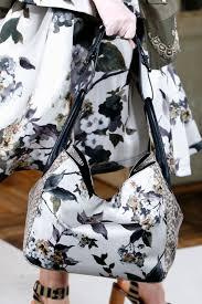 summer 2017 design trends spring 2017 bag trends from runway best spring and summer handbags