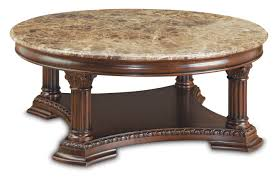 coffee tables path included coffee table ashley bewitch mallacar