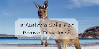 travellers images Is australia safe for female travellers traveling honeybird png