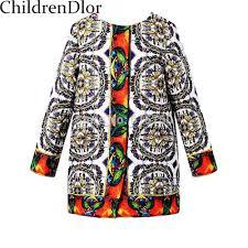 popular monsoon jackets buy cheap monsoon jackets lots from china