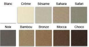 couleur qui agrandit une chambre couleur qui agrandit une chambre kirafes